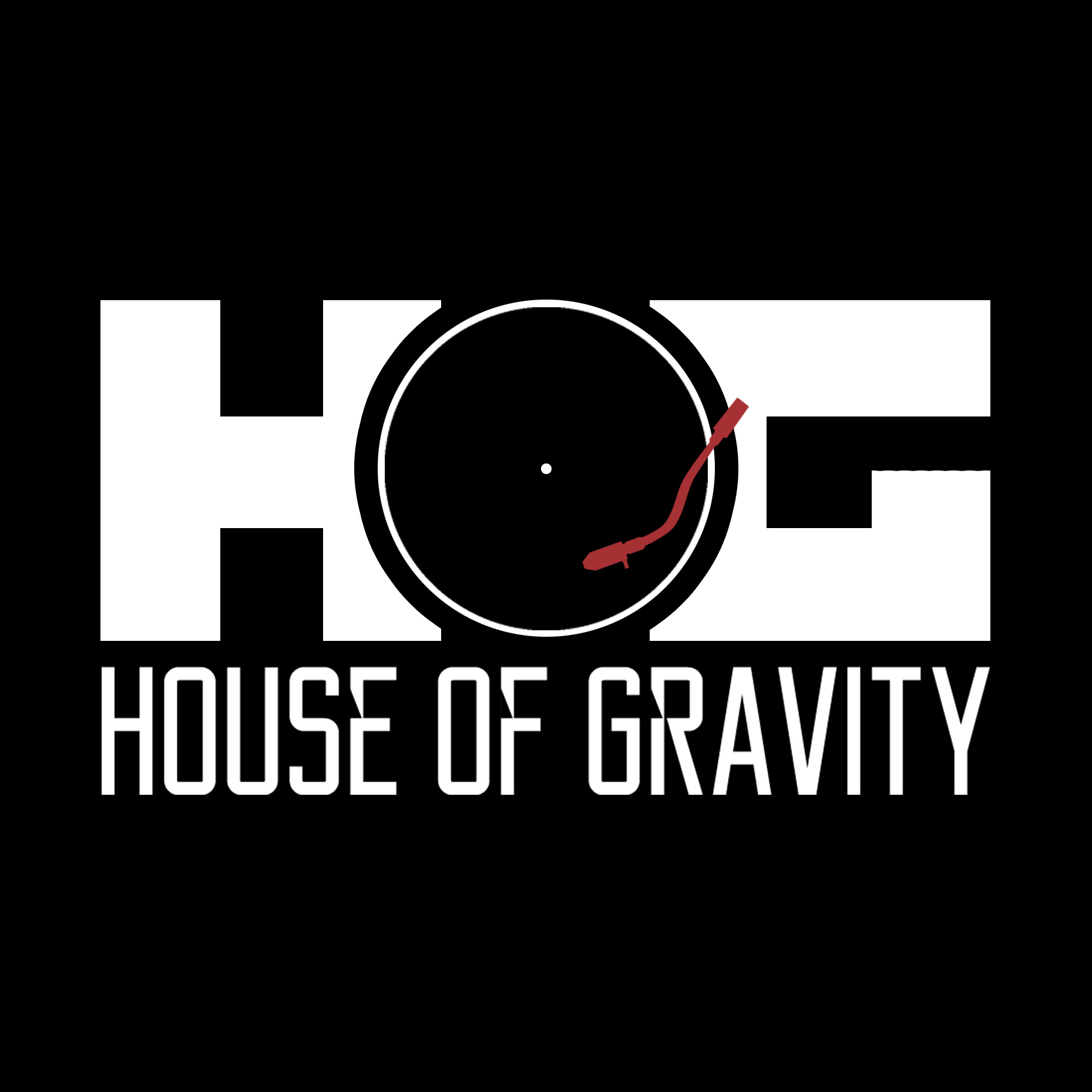 Redemption - House of Gravity